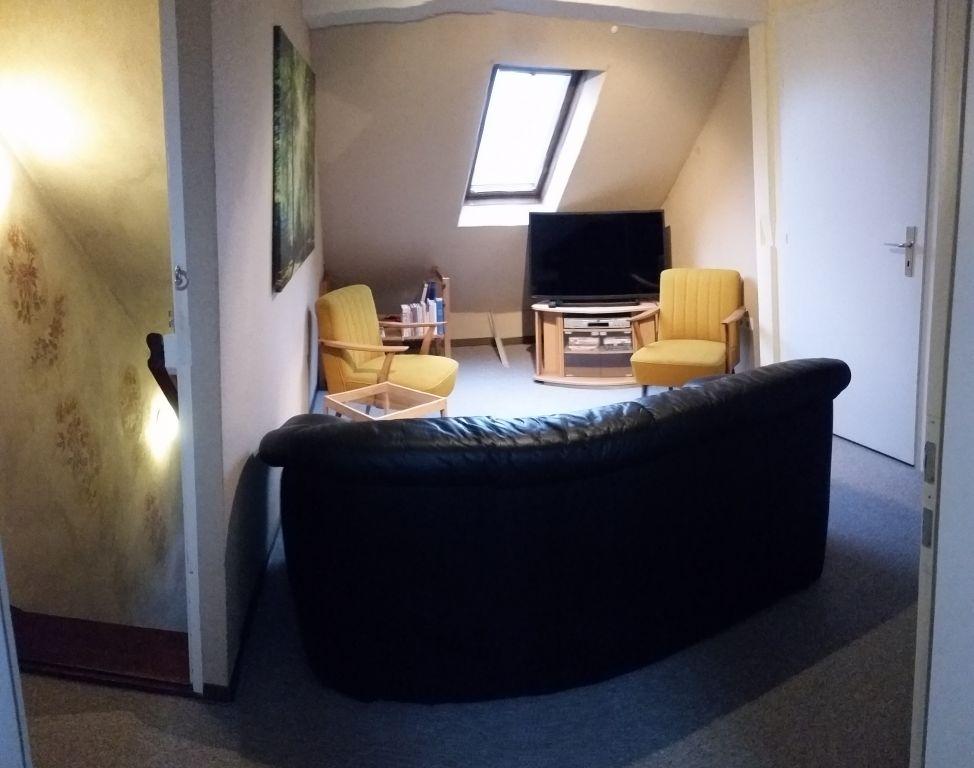 bildergalerie ferienhaus 4803 modernes ferienhaus in alleinlage an. Black Bedroom Furniture Sets. Home Design Ideas