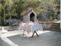 Bild 6: Telascica Bucht- Haus in absolute Alleinlage