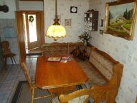 Bild 9: Ferienhaus Warratz in idyllischer Alleinlage zum Alleinbewohnen Schwarzwald