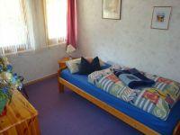 Bild 12: Ferienhaus Warratz in idyllischer Alleinlage zum Alleinbewohnen Schwarzwald