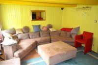 chillen macht Spass - Bild 9: 4* Villa Holliday-230qm-Traumhaus-Garten, Sauna,Pool,Alleinnutzung
