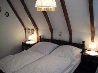 Bild 12: Ferienhaus Krähennest im Chiemgau