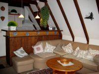 Bild 6: Ferienhaus Krähennest im Chiemgau