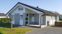 Bild 6: Ferienhaus Nordseeluft am Nordseedeich zw. Büsum & St. Peter-Ording