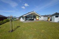 Bild 9: Ferienhaus Nordseeluft am Nordseedeich zw. Büsum & St. Peter-Ording