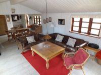 Bild 3: Ferienhaus in Blokhus/Hune