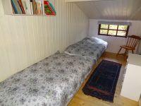 Bild 12: Ferienhaus in Blokhus/Hune