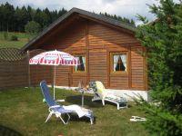 Bild 15: 4 Sterne Fewo Fürbüüni DG 4 Pers., Balkon, 2 DZ, 2 DU/WC, w-lan