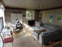 Bild 3: Ferienhaus in Blokhus / Hune