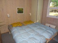 Bild 6: Ferienhaus in Blokhus / Hune