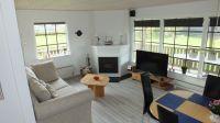 Bild 15: Neu Renoviertes Ferienhausaus in Løkken aus Holz Nur 100m vom Strand