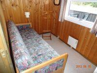 Bild 3: Ferienhaus in Saltum-Strand 1 kleiner Hund erlaubt
