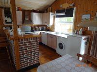 Bild 6: Ferienhaus in Saltum-Strand 1 kleiner Hund erlaubt