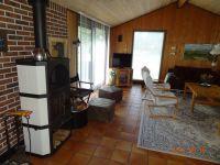 Bild 9: Ferienhaus in Saltum-Strand 1 kleiner Hund erlaubt