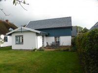 Bild 12: Ferienhaus Becker II im Ostseebad Prerow für 3 Personen