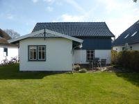 Bild 9: Ferienhaus Becker II im Ostseebad Prerow für 3 Personen