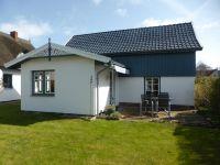 Bild 3: Ferienhaus Becker II im Ostseebad Prerow für 3 Personen