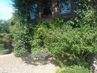 Bild 3: Ferienwohnung in der Pension Alte Dorfschule im Kaiser-Wilhelm-Koog Nordsee