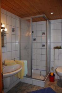 Bild 9: Ferien unterm Rohrdach-Ferienhaus- Ostseebad Ahrenshoop