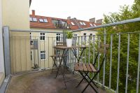 Bild 9: Zentral! Niedliches 1-Zi.-Apartment (35 qm) - (019) - English text below