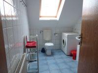 Bild 6: Ferienhaus Brandgans in Norden, 2 Schlafz., Bad, Gäste-WC, Terrasse, Garten