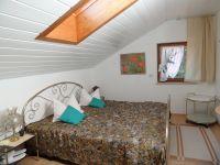 Bild 6: Haus Greif in Garmisch-Partenkirchen