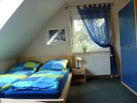 Bild 6: Zimmer im EFH, Pool, Garten, Terrassen