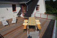 Für Sonnenanbeter - Bild 9: Ferienwohnung Gutshof 13, Urlaub auf gehobenem Niveau in Sildemow