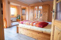Bild 12: 120 qm Ferienhaus, eins. Waldlage, 1200 qm Grundstück