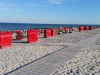 Bild 18: Top-Ferienwohnung Søstjern für 2 Personen & Hund