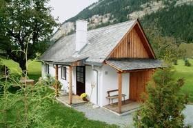 Ansicht Ferienhaus 5276