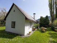 """Bild 9: Ferienhaus """"Schillihaus"""", Urlaub mit Hund, Zaun, Kamin, - 3 P., Steiermark"""
