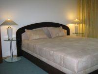 Bild 6: Ferienwohnung EifelNatur 2 - großzügige 3-Sterne-FeWo für bis zu 7 Personen