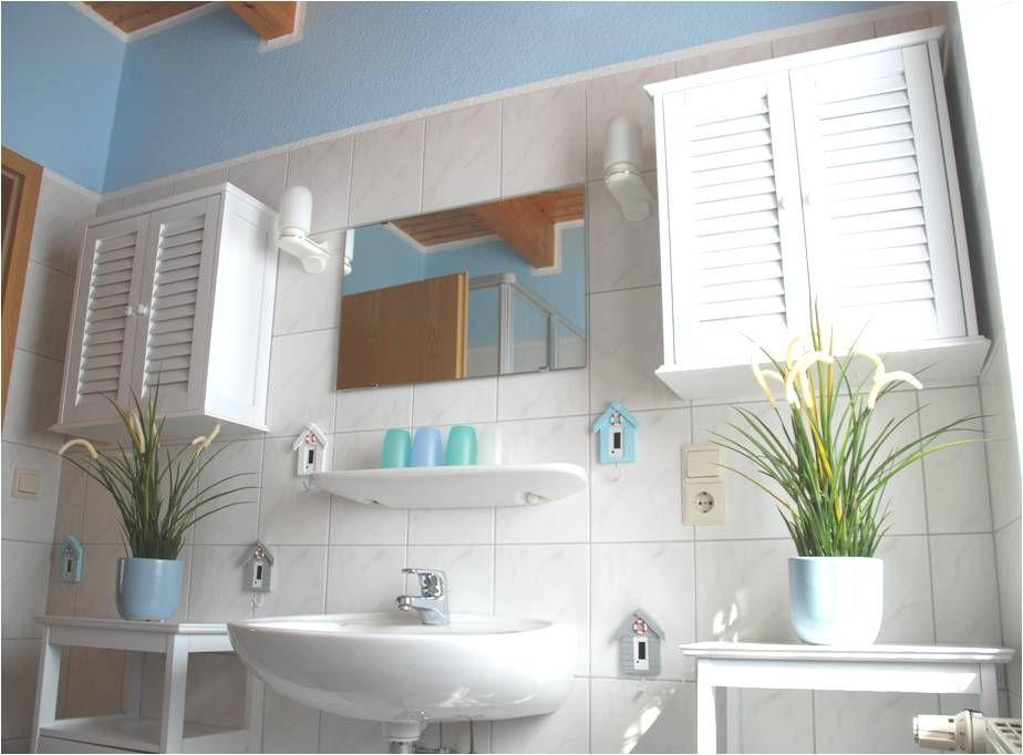 Maritimes Bad ~ Fabelhafte Design Ideen für Haus und Möbel
