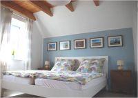 Bild 9: Ferienhaus Küstenperle, NR, eingezäunter Garten 1,20m, strandnah