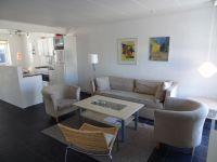 Bild 3: Sehr schöne Ferienwohnung über 2 Etagen in Bindslev bei Hirtshals