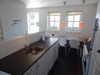 Bild 6: Sehr schöne Ferienwohnung über 2 Etagen in Bindslev bei Hirtshals