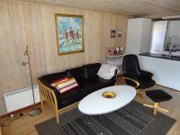 Bild 3: Ferienhaus aus Holz in Blokhus-Hune