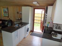 Bild 6: Ferienhaus aus Holz in Blokhus-Hune