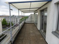 "Bild 30: Appartement ""Lilie"" City Berlin"