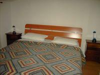 Ferienwohnungen Appartements in Istrien Kroatien - Bild 3: Ferienwohnung in Porec - Istrien - Kroatien