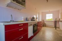 Spülmaschine, Kaffeemaschinen,Mikrowelle und sonstiges - Bild 6: Die 5***** kleine Villa für bis maximal 5 Personen mit Sauna
