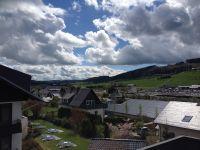 Bild 6: TOP moderne Ferienwohnung - ruhig & zentral