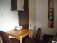 hier lässt sich der Tag gemütlich beginnen oder ausklingen .... - Bild 6: Möblierter Wohnraum auf Zeit mit div. Extras ländl. Nähe Köln