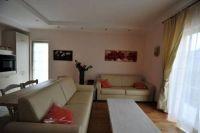 Die Sitzgruppe im Wohnraum. - Bild 9: Giardino dei Colori - Schöne moderne 6 Pers. - Ferienwohnung am Gardasee