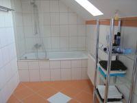 Bild 6: Villa am Alten Deich- komfortable Ferienwohnung in Butjadingen/Nordsee