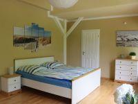 Bild 3: Villa am Alten Deich- komfortable Ferienwohnung in Butjadingen/Nordsee