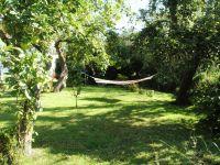 Bild 12: Villa am Alten Deich- komfortable Ferienwohnung in Butjadingen/Nordsee