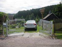 Bild 12: Ferienhaus Buchenblick- Das Nichtraucherhaus mit Ambiente und Flair