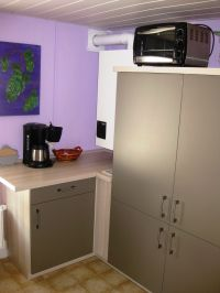 Bild 6: Ferienhaus Buchenblick- Das Nichtraucherhaus mit Ambiente und Flair